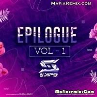 Epilogue Vol.1 - DJ Sujooy