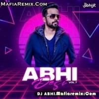 Abhi Desi Vol.7 - DJ Abhijit