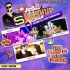 Bollywood Single Mashup Remix Mp3 Songs