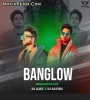 Punjabi Single Remix Mp3 Songs 2021