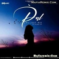 Pal - Chillout Mix - Sk Music Vfx