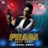 Bollywood Single Remix Mp3 Songs 2021