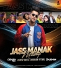 Punjabi Single Mashup Remix Mp3 Songs