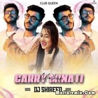 Carryminati - Mashup - DJ Shireen