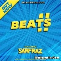 Beats Vol.2 - SARFRAZ
