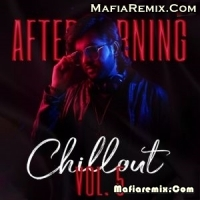 Aftermorning Chillout Vol.5 - Aftermorning