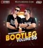 Bollywood Dj Album Mp3 Songs