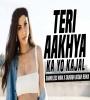 Haryanvi DJ Remix Mp3 Songs 2020