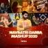 Bhakti Mashup Remix Mp3 Songs