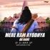 Ramnavami Latest Remix Mp3 Song