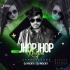 Jharkhandi Single Remix Mp3 Songs 2020