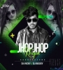 Jharkhandi Single Remix Mp3 Songs 2020