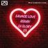 English Single Remix Mp3 Songs 2020