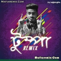 TUMPA - REMIX - DJ NILANJAN