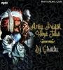Bengali Dj Remix Mp3 Songs 2021