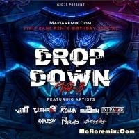 Drop Down Vol - 3 Deejay Rohan