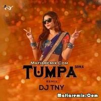 Tumpa Sona - Remix - Dj TNY