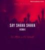 Bollywood Hindi OLD Single Hits Remix Mp3 Song