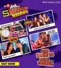 Bollywood Mashup Remix Hits Mp3 Songs