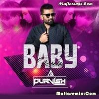 Baby - Justin Bieber - Remix - DJ Purvish