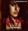 Bollywood Single Remix Mp3 Songs 2020