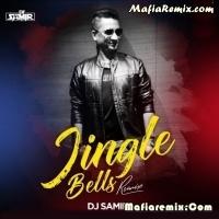 Jingle Bells - Remix - DJ Samir