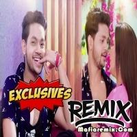 Kora Me Aa Jao Remix  - Main Tera Aashiq - Dj Ravi