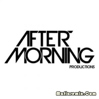 Aftermorning_4