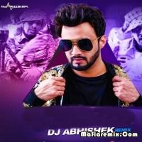 DJ_ABHISHEK_4