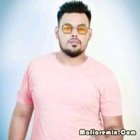 DJ_Kamal_Jain_4