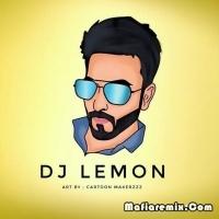 DJ_Lemon_4