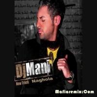 DJ_Mani_4