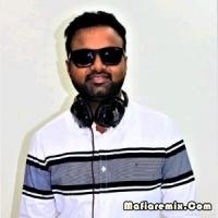 DJ_Manish_4