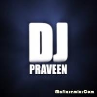 DJ_Praveen_4