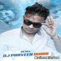 DJ_Praveen_Dubai_4