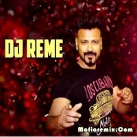 DJ_Reme_4