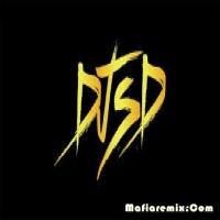 DJ_SD_4