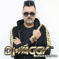DJ_Vaggy_4