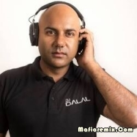 Dj_Dalal_London_4