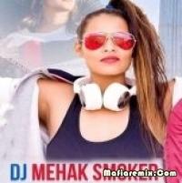 Dj_Mehak_Smoker_4