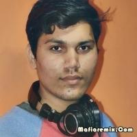 Dj_Ravi_4