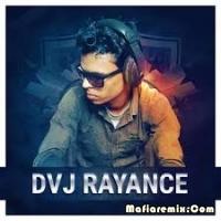 Dvj_Rayance_4