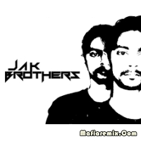 Jak_Brothers_4