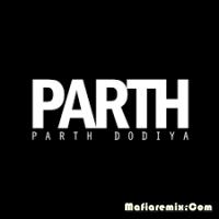 Parth_Dodiya_4