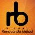 RB Visual