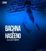 Bachna Ae Haseeno (Remix) - DJ Lucky