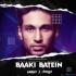 BAAKI BATEIN PINE REMIX - KRISH DEWANGAN X DJ HARSHJBP