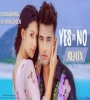 Yes Or No Remix - Jass Manak - Dj RawKing X Rawqueen