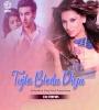 Tujhe Bhula Diya - DJ Rink Bollywood Deep Tech Progressive Remix