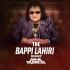 The Bappi Lahiri Mashup - DJ Akhil Talreja